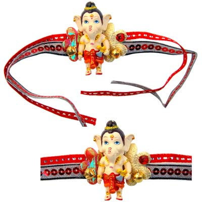Rakhis for Kids 01
