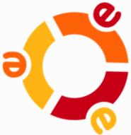 Ubuntu Eee 8.04.1