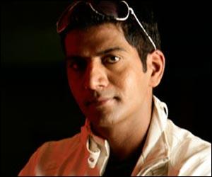 Ashutosh Kaushik, Winner of Bigg Boss II