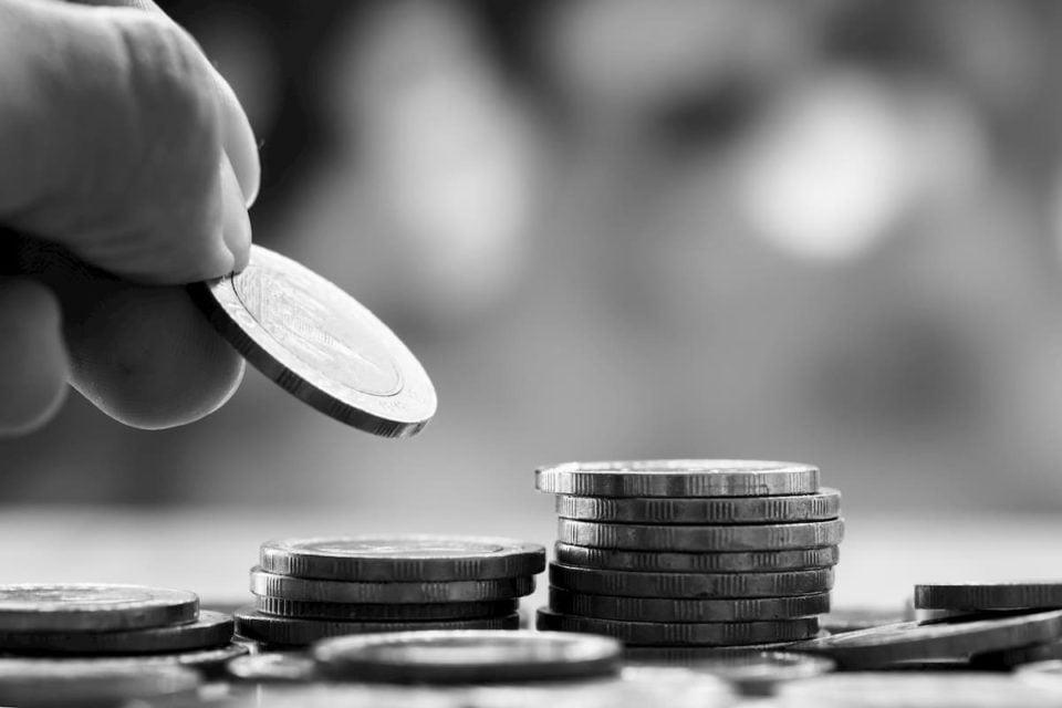 money-grow-tips