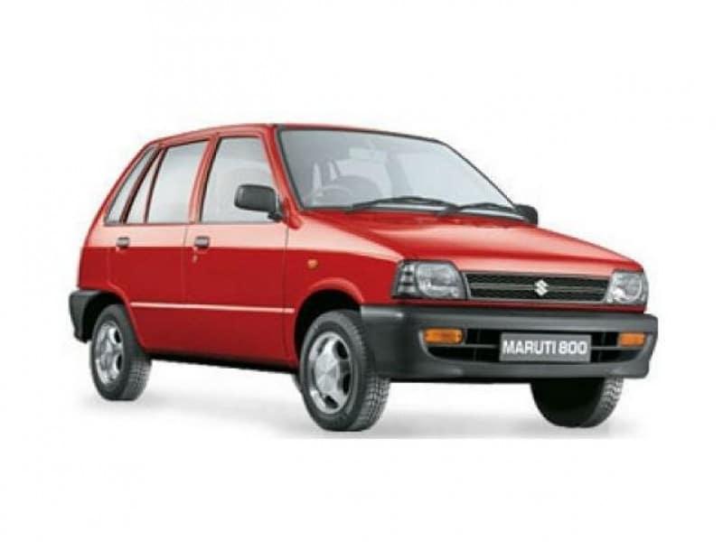 maruti-suzuki-m-800