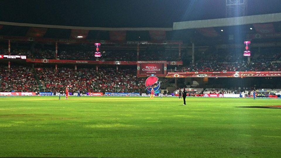T20-Cricket-Match