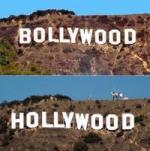 Bollywood - A trend towards Hollywood