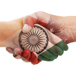 India American Relationships