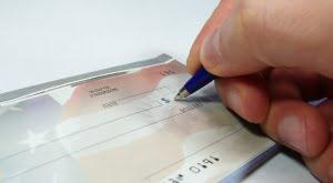 Ways to Finance Business