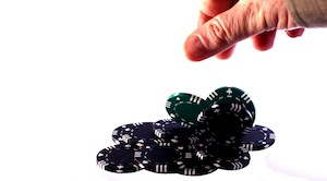 Sports Betting Tips for Beginners