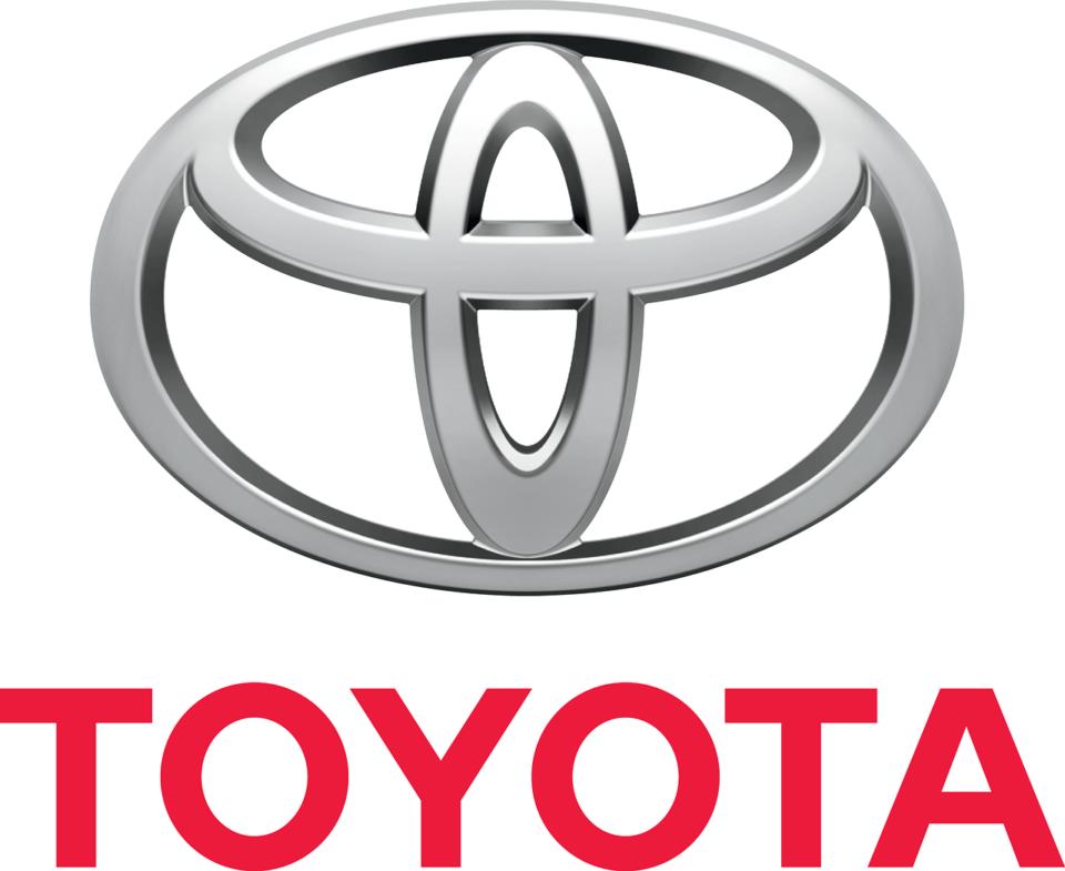 toyota-brand-logo