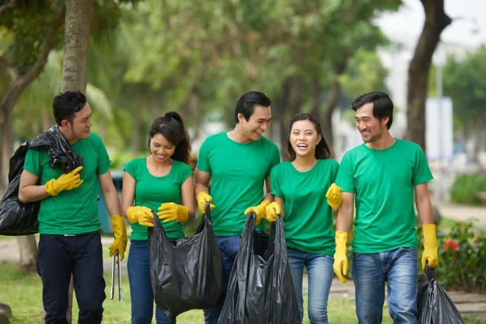 environmental-activists