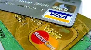 Tips for Choosing Credit Card Offers