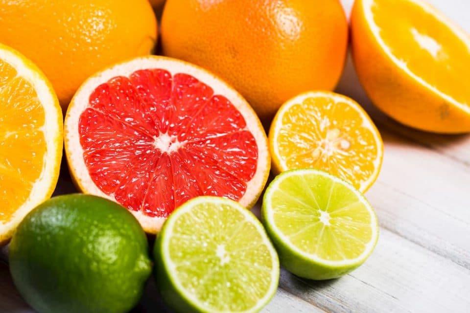 Fresh-Citrus-Fruits