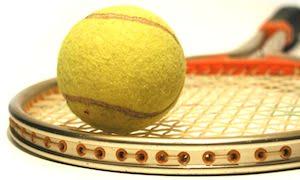 How to Choose a Tennis Racquet?