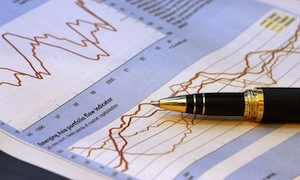 Things to Check While Choosing an Online Forex Broker