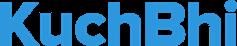 Kuchbhi
