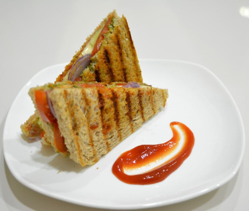 vegetable-grilled-sandwich