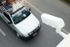 Highway_CCTV_Camera