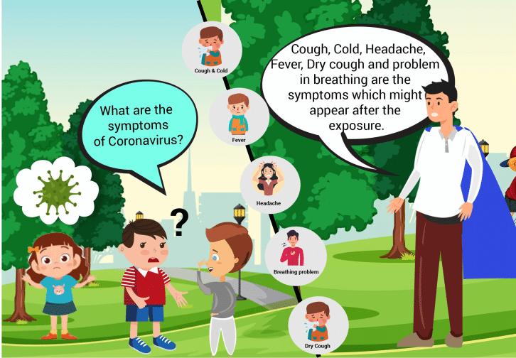 Coronavirus-Cartoon-Awareness-Progame-Image-3