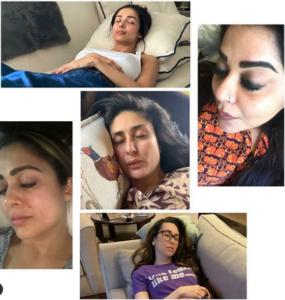 Kareena Kapoor Khan Instagram Image