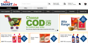 Reliance-Smart-Online-Grocery-Shopping