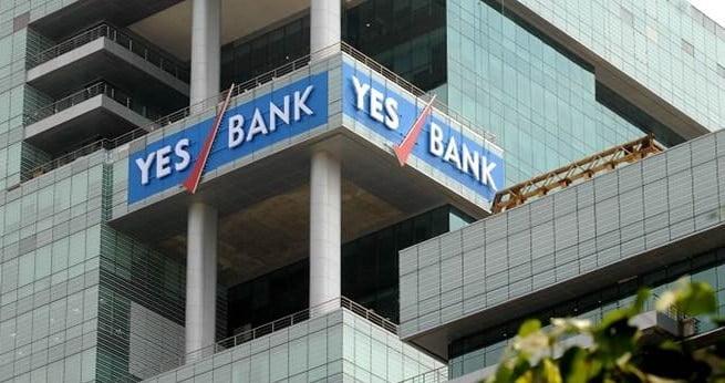Yes-Bank-Crisis