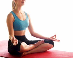 Yoga-And-Meditation-At-Home