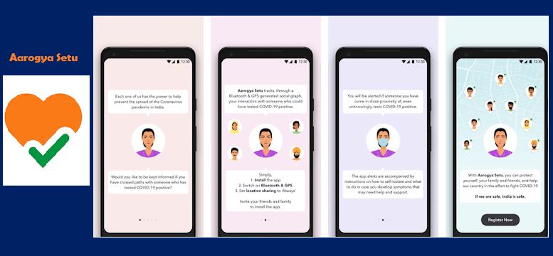 Aarogya-Setu-Mobile-App