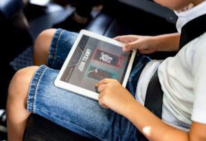 boy-playing-on-a-digital-tablet