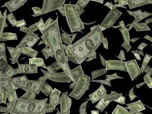 dollar-inflation