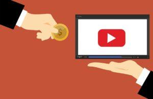 YouTube-Earnings