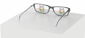 apple glass leaked design