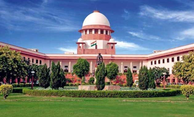India or Bharat Supreme Court Plea