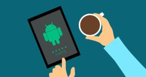 Android-Installation