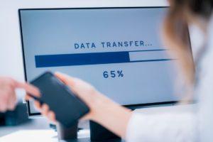 data-privacy-concept