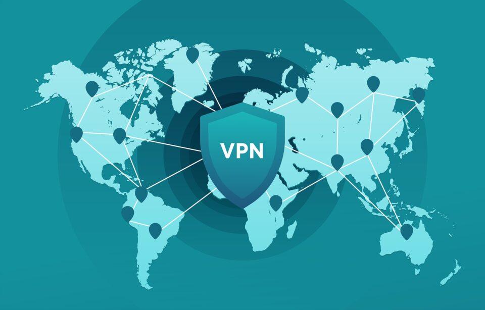 VPN Impact on SEO