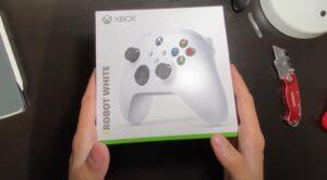 Control-Xbox-Series-X