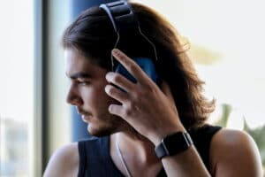 handsome-dark-haired-man-with-headphone