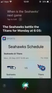 Siri_on_iOS