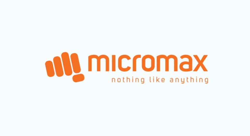 Micromax India