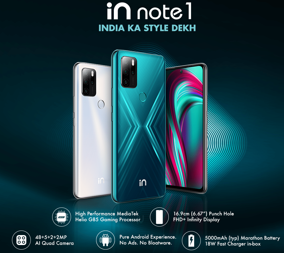 Micromax-in-note-1