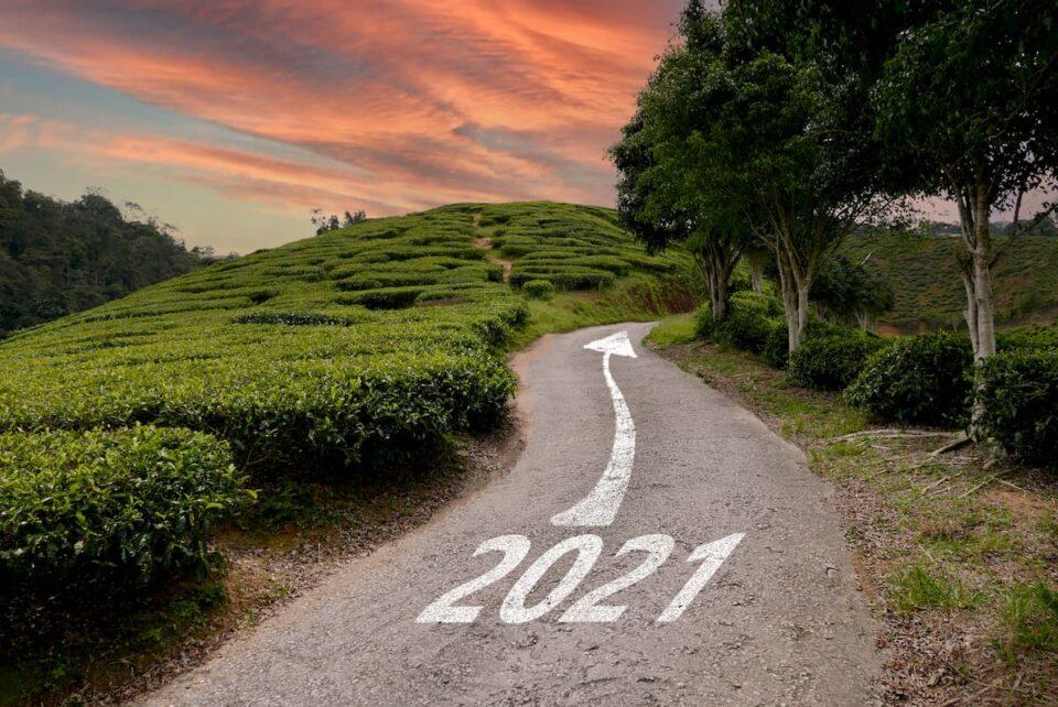 Baba Vanga Predictions for Year 2021