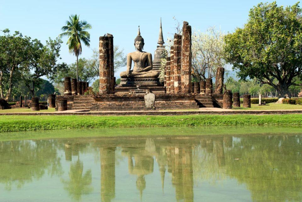 Great_Buddha_Statue_Bodh Gaya