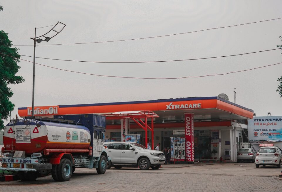 Indian-Oil-Petrol-Pump-in-India