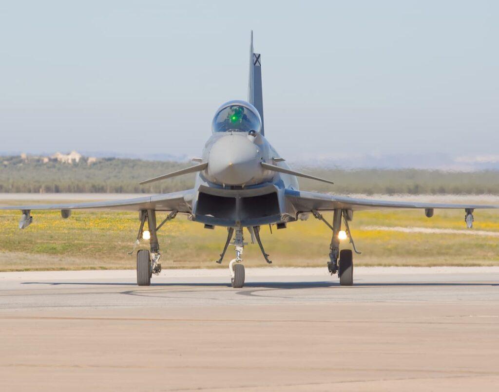 conceptual-image-of-Tatas-Aircraft