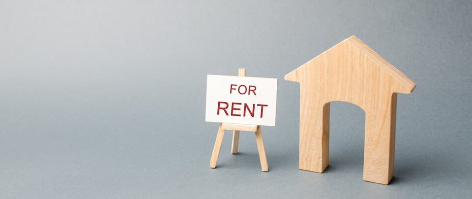 heavy deposit and zero rental flat trend in mumbai