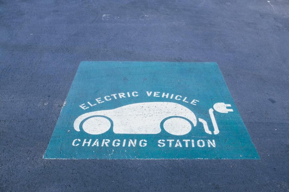 electric-vehicle-charging-station-parking-space