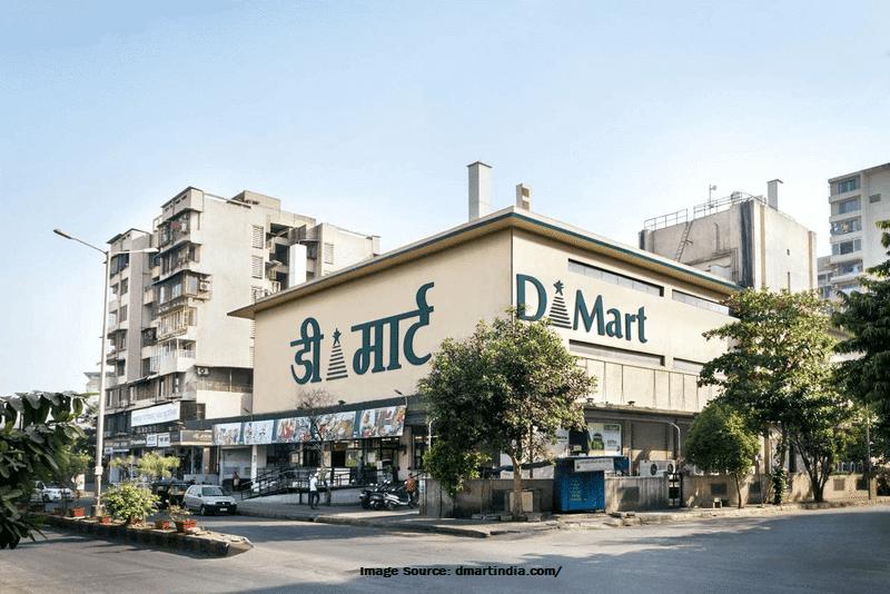 DMart's Secret Sauce Success Recipe
