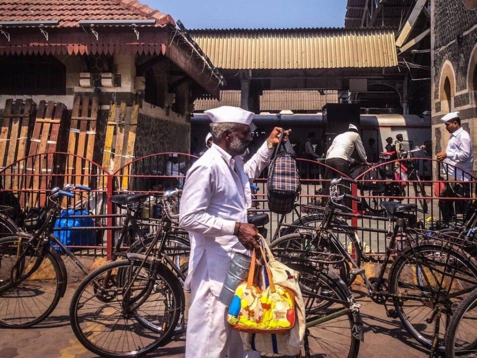 Mumbai Dabbawalas Struggle in Covi-19 Pandemic